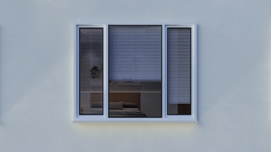 practical guide to window blinds