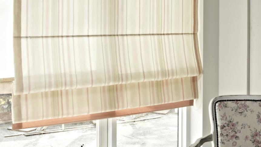 roman blinds wall blinds